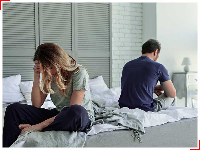 Detectives privados para divorcios