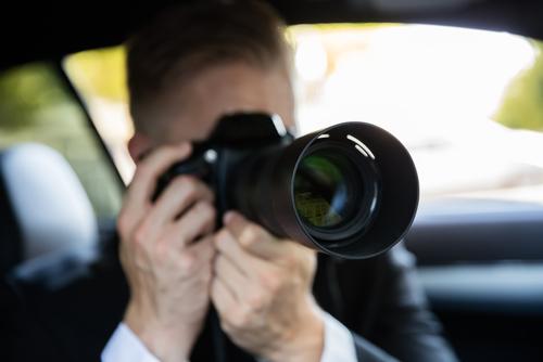 ¿Cómo le puede ayudar un detective en caso de bajas fraudulentas en su empresa?
